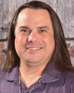 Jason Antalek