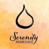 Serenity Remedies, LLC